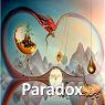 14 Paradox 95x95