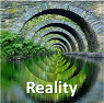 15 Reality 95x95