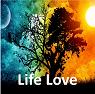 16 Life Love 95x95