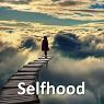 18 Selfhood 95x95