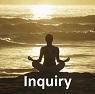 2 Inquiry 95x95