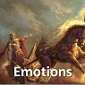 11 Emotions 95x95