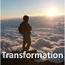 5 Transformation 95x95