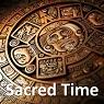 7 Sacred Time 95x95