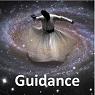 9 Guidance 95x95